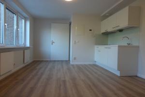 Te huur: Appartement Rosmolenstraat, Sittard - 1