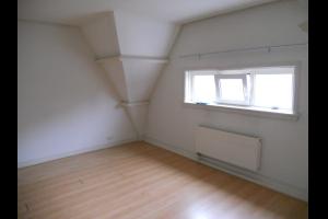 Bekijk appartement te huur in Hilversum Ruitersweg, € 1100, 110m2 - 327742. Geïnteresseerd? Bekijk dan deze appartement en laat een bericht achter!