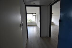 Te huur: Appartement Viergrenzenweg, Vaals - 1