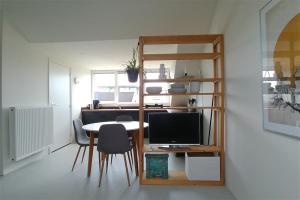 Bekijk studio te huur in Utrecht Wibautstraat, € 850, 35m2 - 392538. Geïnteresseerd? Bekijk dan deze studio en laat een bericht achter!