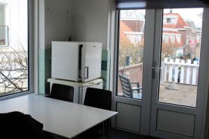 Bekijk kamer te huur in Almelo Doelenstraat, € 425, 15m2 - 364359. Geïnteresseerd? Bekijk dan deze kamer en laat een bericht achter!