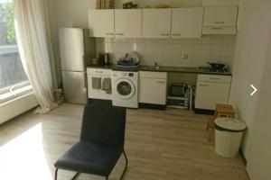 Bekijk appartement te huur in Utrecht Abstederdijk, € 975, 42m2 - 387482. Geïnteresseerd? Bekijk dan deze appartement en laat een bericht achter!