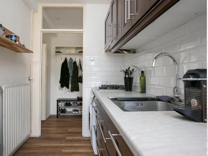 Te huur: Appartement Meridiaan, Amersfoort - 4
