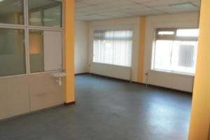 Bekijk kamer te huur in Panningen Piushof, € 250, 65m2 - 364826. Geïnteresseerd? Bekijk dan deze kamer en laat een bericht achter!
