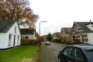 Bekijk appartement te huur in Apeldoorn Korteweg, € 825, 80m2 - 376623. Geïnteresseerd? Bekijk dan deze appartement en laat een bericht achter!