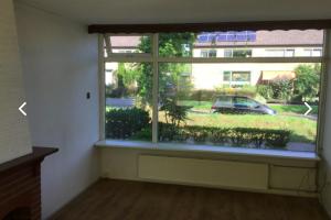 Bekijk woning te huur in Gieten Dingspelstraat, € 243, 100m2 - 377547. Geïnteresseerd? Bekijk dan deze woning en laat een bericht achter!
