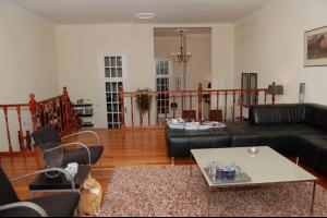 Bekijk appartement te huur in Dordrecht Wijnstraat: Appartement - € 1495, 169m2 - 290703