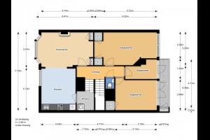 Bekijk kamer te huur in Den Haag Harstenhoekweg, € 375, 15m2 - 293066. Geïnteresseerd? Bekijk dan deze kamer en laat een bericht achter!