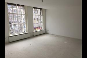 Bekijk appartement te huur in Zwolle Kapelsteeg, € 1050, 85m2 - 286335. Geïnteresseerd? Bekijk dan deze appartement en laat een bericht achter!