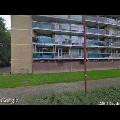 Bekijk appartement te huur in Nieuwegein Wiegerslaan, € 1050, 50m2 - 349819. Geïnteresseerd? Bekijk dan deze appartement en laat een bericht achter!
