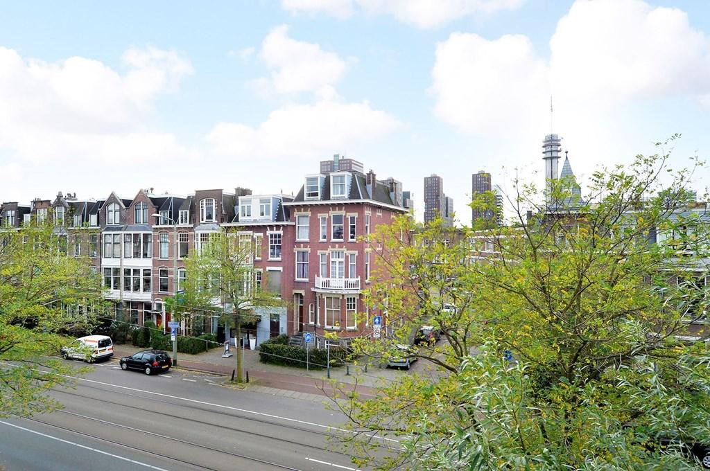 Te huur: Appartement Laan van Nieuw-Oost-Indie, Den Haag - 23