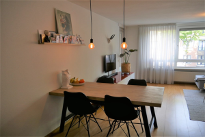View apartment for rent in Alkmaar Lindegracht, € 1295, 90m2 - 372956. Interested? check out this apartment and leave a message!