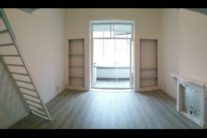 Bekijk studio te huur in Arnhem Emmastraat, € 470, 18m2 - 303664. Geïnteresseerd? Bekijk dan deze studio en laat een bericht achter!