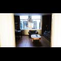 Bekijk appartement te huur in Leiden Levendaal, € 950, 63m2 - 294588. Geïnteresseerd? Bekijk dan deze appartement en laat een bericht achter!