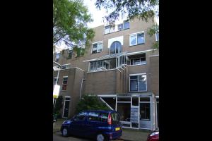 Bekijk woning te huur in Den Haag Laan van de Mensenrechten, € 1300, 95m2 - 284752. Geïnteresseerd? Bekijk dan deze woning en laat een bericht achter!