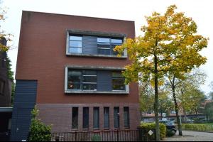 Bekijk appartement te huur in Hilversum Jan van der Heijdenstraat: Appartement  - € 995, 100m2 - 328220