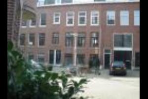 Bekijk woning te huur in Rotterdam Beatrijsstraat, € 1695, 125m2 - 317885. Geïnteresseerd? Bekijk dan deze woning en laat een bericht achter!