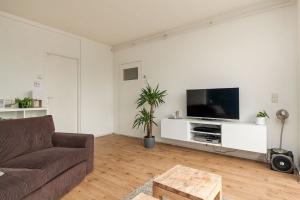 Bekijk appartement te huur in Arnhem Lange Wal, € 750, 60m2 - 343401. Geïnteresseerd? Bekijk dan deze appartement en laat een bericht achter!