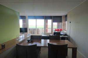 Bekijk appartement te huur in Den Bosch Parcivalring, € 995, 89m2 - 361584. Geïnteresseerd? Bekijk dan deze appartement en laat een bericht achter!