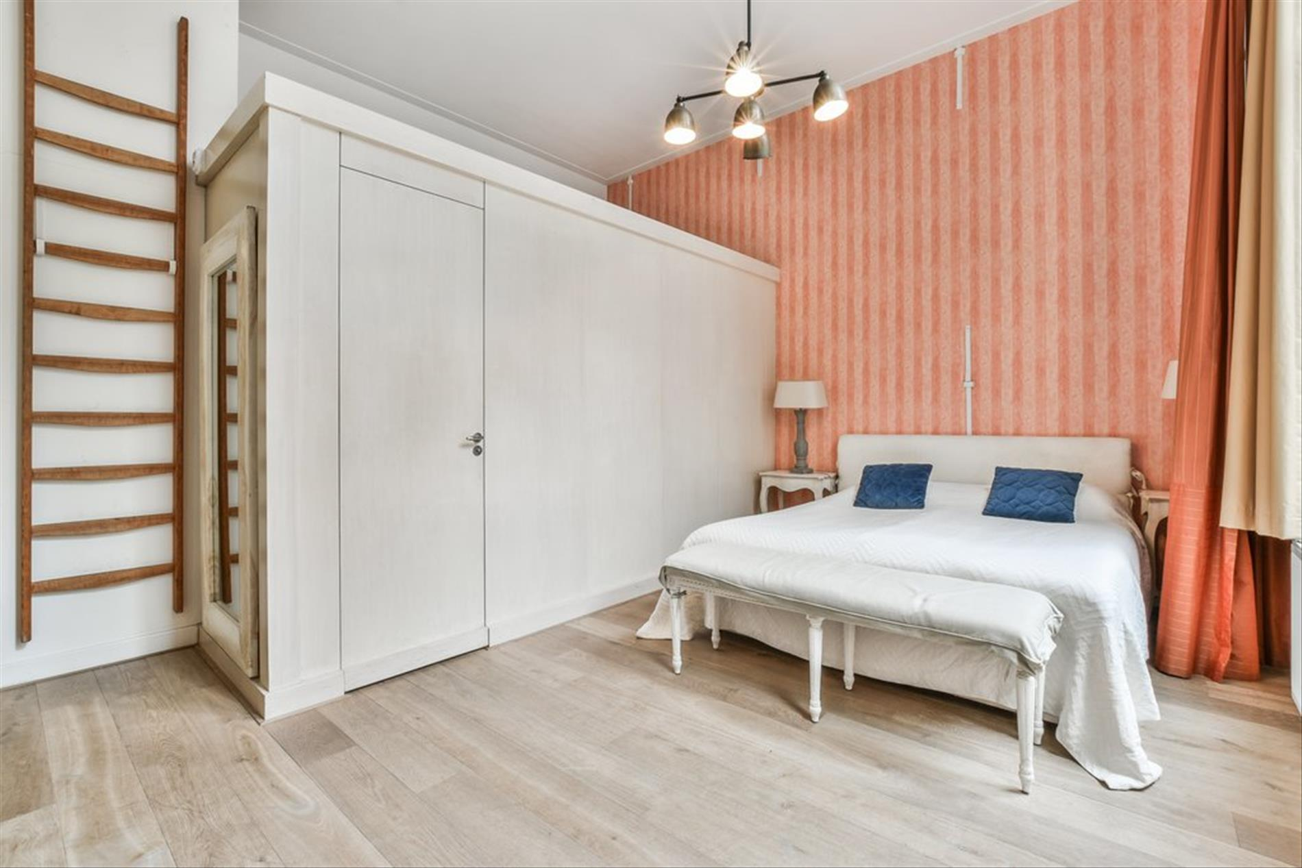 For rent: Apartment Leidsegracht, Amsterdam - 10