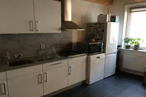 Bekijk appartement te huur in Kampen Hofstraat, € 875, 122m2 - 370765. Geïnteresseerd? Bekijk dan deze appartement en laat een bericht achter!