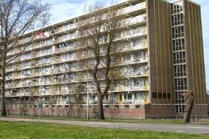 Bekijk appartement te huur in Heemskerk D. Bakelaan, € 95, 70m2 - 367000. Geïnteresseerd? Bekijk dan deze appartement en laat een bericht achter!