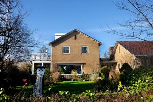 Bekijk appartement te huur in Anna Paulowna Van Ewijcksvaart, € 800, 105m2 - 336647. Geïnteresseerd? Bekijk dan deze appartement en laat een bericht achter!