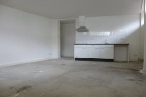 Bekijk kamer te huur in Leiden Ir. Driessenstraat, € 550, 30m2 - 387097. Geïnteresseerd? Bekijk dan deze kamer en laat een bericht achter!