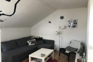 Bekijk kamer te huur in Den Bosch Leonardus van Veghelstraat, € 420, 20m2 - 370974. Geïnteresseerd? Bekijk dan deze kamer en laat een bericht achter!