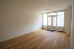 Bekijk appartement te huur in Den Haag Weteringkade, € 1195, 85m2 - 388035. Geïnteresseerd? Bekijk dan deze appartement en laat een bericht achter!