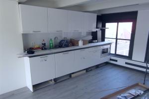 Te huur: Appartement Weerd, Leeuwarden - 1
