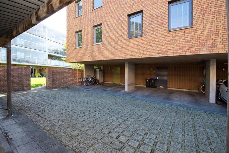 Te huur: Woning Mierikswortelstraat, Utrecht - 11