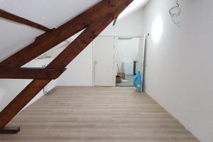 Te huur: Studio Pastoor Smitsstraat, Tilburg - 1