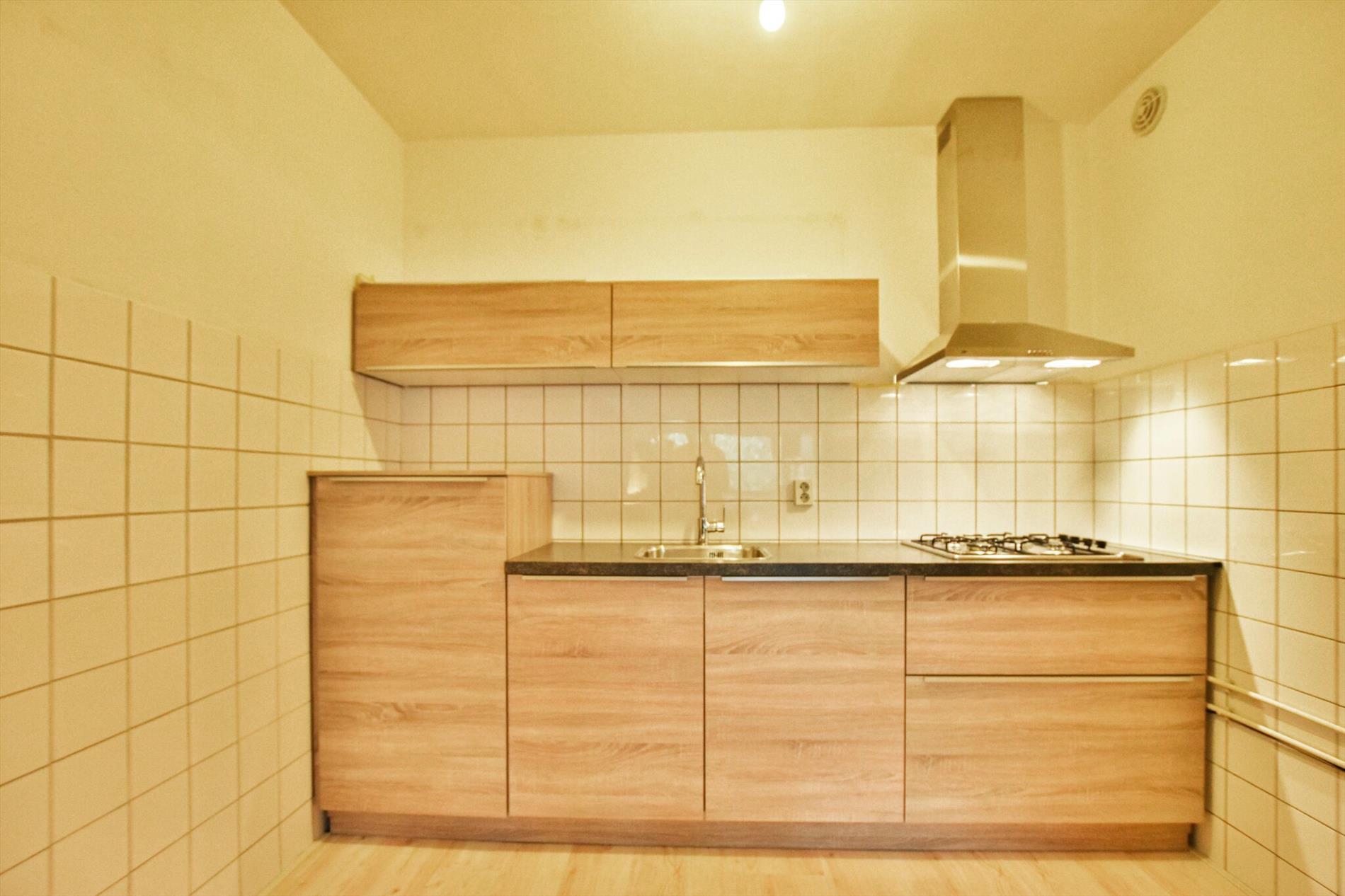 Te huur: Appartement Dijkwater, Amsterdam - 5