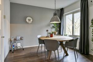 Te huur: Appartement Aartshertogenlaan, Den Bosch - 1