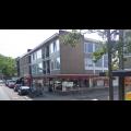 Bekijk appartement te huur in Eindhoven Hoogstraat, € 855, 70m2 - 358097. Geïnteresseerd? Bekijk dan deze appartement en laat een bericht achter!