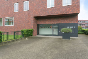 View apartment for rent in Eindhoven Paulus Potterstraat, € 1500, 104m2 - 370772. Interested? check out this apartment and leave a message!