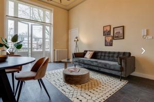 Bekijk appartement te huur in Utrecht Maliestraat, € 1825, 45m2 - 386387. Geïnteresseerd? Bekijk dan deze appartement en laat een bericht achter!
