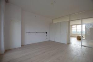 For rent: Apartment Domela Nieuwenhuisweg, Dordrecht - 1