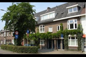 Bekijk kamer te huur in Den Bosch Maastrichtseweg, € 475, 18m2 - 321263. Geïnteresseerd? Bekijk dan deze kamer en laat een bericht achter!