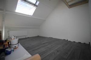 For rent: Room De Genestetlaan, Den Haag - 1