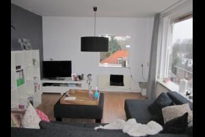 Bekijk appartement te huur in Zwolle Van Hille Gaerthestraat, € 825, 85m2 - 273982. Geïnteresseerd? Bekijk dan deze appartement en laat een bericht achter!
