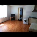 Bekijk studio te huur in Kerkrade Bleijerheiderstraat, € 575, 35m2 - 212829