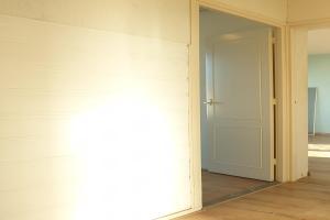 Bekijk appartement te huur in Rotterdam Dickensstraat, € 720, 69m2 - 370374. Geïnteresseerd? Bekijk dan deze appartement en laat een bericht achter!