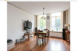 Bekijk appartement te huur in Leeuwarden Korfmakersstraat, € 660, 53m2 - 340937. Geïnteresseerd? Bekijk dan deze appartement en laat een bericht achter!