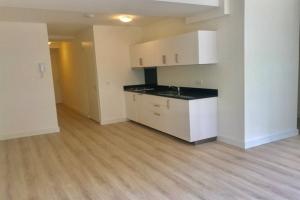 Te huur: Appartement Bekkerstraat, Utrecht - 1
