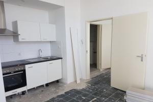 Bekijk appartement te huur in Enschede Javastraat: Leuk appartement  - € 710, 36m2 - 339130