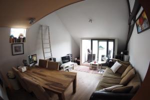 Bekijk appartement te huur in Zwolle Rodehaanstraat, € 995, 41m2 - 350336. Geïnteresseerd? Bekijk dan deze appartement en laat een bericht achter!
