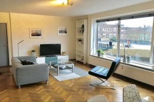 Bekijk appartement te huur in Groningen Hereweg, € 1295, 65m2 - 357671. Geïnteresseerd? Bekijk dan deze appartement en laat een bericht achter!