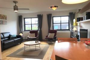 Bekijk appartement te huur in Maastricht C. Vos-Cour, € 1395, 80m2 - 345806. Geïnteresseerd? Bekijk dan deze appartement en laat een bericht achter!